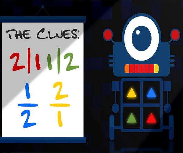 Gdzie jest przycisk play? 2