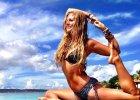 Wzmacniaj ciało i odprężaj umysł, czyli joga dla biegaczy
