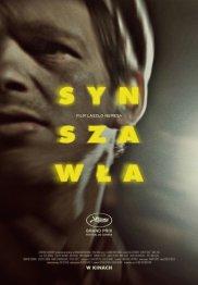 Syn Szaw�a - baza_filmow