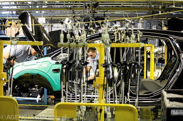 Polska branża moto w rozkwicie. Eksportujemy najwięcej w historii, kupujemy rekordowe liczby nowych aut