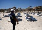 Polak nie chce do Egiptu