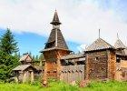 Pochodzenie S�owian i �ród�a kultury s�owia�skiej