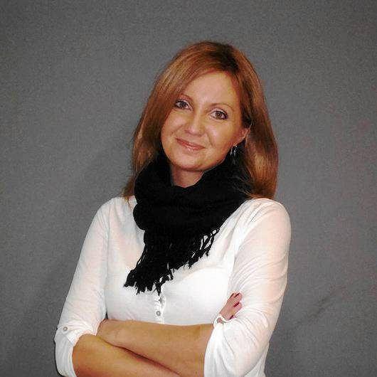 Justyna Bednarczyk-Wilgos