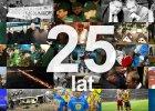 25 lat III RP na zdjęciach. Zobacz historię ostatniego ćwierćwiecza rok po roku