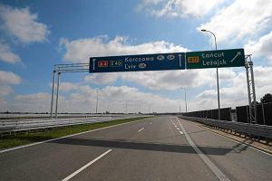 Dobra wiadomość dla kierowców. Ponad tysiąc km nowych dróg w Polsce!