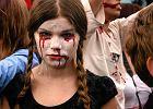 Zombie znaczy niewolnik