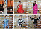 Modowe hity i kity festiwalu w Opolu - oceniamy stylizacje gwiazd