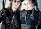 Steampunk: science fiction w realiach epoki kr�lowej Wiktorii