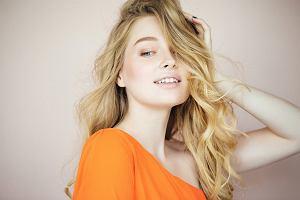 5 sposobów na piękne włosy