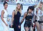 Wielka impreza Leonardo DiCaprio w Saint Tropez. Zaprosił najseksowniejsze modelki i piękne aktorki [INSTAGRAM]