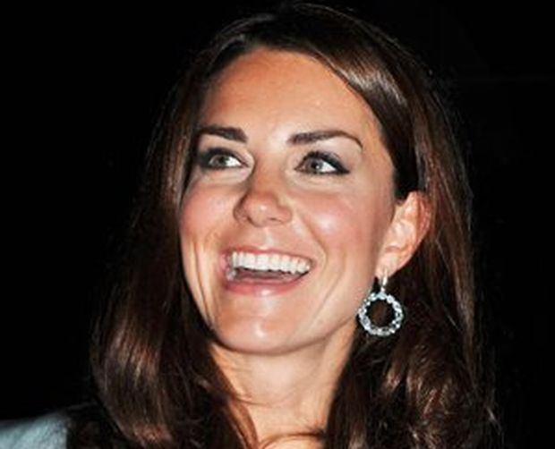 kate middleton, księzna kate