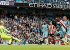Premier League. Manchester City zaczyna od zwycięstwa pod wodzą Guardioli