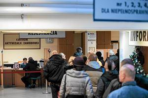 Bezrobocie: �le w Grecji, dobrze w Polsce. W Niemczech znakomicie