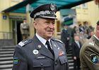 Gen. Majewski: Na wojn� musimy by� przygotowani