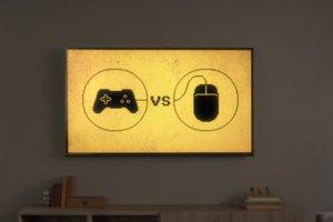 PlayStation 4 i Xbox One - to już nie konsole. To gorsze komputery