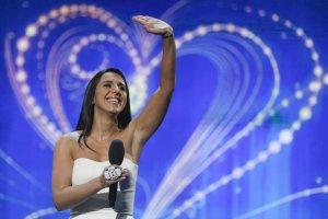 """Ukraińska piosenkarka zaśpiewa na Eurowizji o wysiedleniu Tatarów krymskich. """"By jak najwięcej ludzi się dowiedziało"""""""
