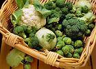 Dieta w chorobach tarczycy. Co jeść, a czego unikać?