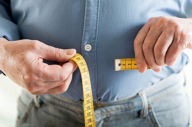 Wskaźnik talia-biodra (waist-hip ratio, WHR) - co to jest i jak obliczyć WHR?