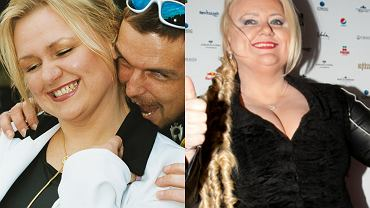 Manuela Michalak była jedną z najbardziej lubianych uczestniczek pierwszej edycji 'Big Brothera'. Choć na co dzień nie bryluje na ściankach, ostatnio pojawiła się na festiwalu filmowym w Krakowie Netia Off Camera. Bardzo się zmieniła? Sprawdźcie.