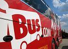 PolskiBus chce podwoi� warto�� inwestycji i wyda� 30 mln euro