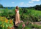 Fińskie czary-mary: jedną z jej sztandarowych nalewek jest Eliksir Miłości