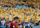 """Serie A. Święcicki: liga włoska jest jak serial """"Narcos"""" [ROZMOWA]"""