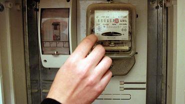Rachunki za prąd wzrosną