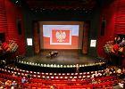 """Patrioci spod znaku """"dobrej zmiany"""" wiedzą, co jest dobre dla polskiej kultury. Co takiego? Cenzura!"""