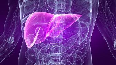 Wirusowe zapalenie wątroby typu B może przebiegać bezobjawowo. W takich przypadkach daje się je całkowicie wyleczyć