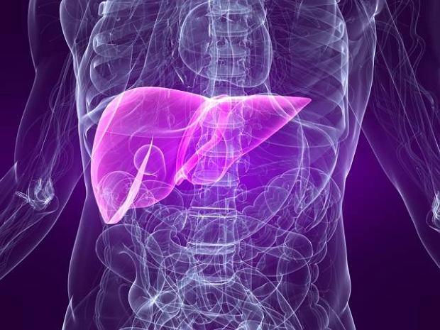 Wirusowe zapalenie wątroby typu B (WZW B, żółtaczka zakaźna)