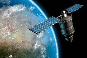 Polska chce podbi� kosmos. Rz�d ma Strategi� Kosmiczn�
