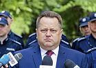 Jarosław Zieliński: wierny, lojalny, człowiek demolka. Czy wiceminister MSWiA jest niezatapialny?