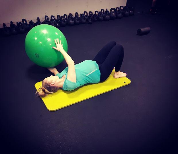 Dlaczego warto ćwiczyć jogę i pilates?