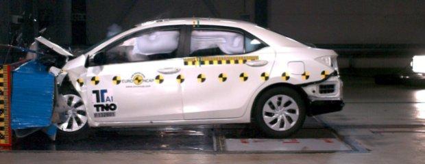 Jak kupić bezpieczny samochód? | Poradnik