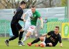 Trzeci klub Wielkopolski rezygnuje. Pelikan Niechanowo był bliski barażu o II ligę, teraz wycofuje się z rozgrywek