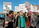 Agnieszka Graff: Macierzyństwo to też feministyczny temat