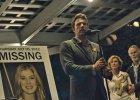 """David Fincher o """"Zaginionej dziewczynie"""", """"Podziemnym kr�gu"""", kokosach w reklamie i wielu innych sprawach [ROZMOWA]"""