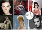 """""""Zmierzch"""", ikona mody i posta� z kresk�wki - jakie by�y inspiracje projektant�w z Miesi�ca Mody?"""