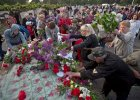 """W rocznicę tragedii Odessa nie dała się sprowokować. Ale jest niebezpiecznie. """"Rośnie liczba osób, które znów ulegają rosyjskiej propagandzie"""""""