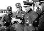 Matecznik brygady Kamińskiego. Historia wojenna