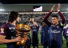 Ligue 1. Zmiany w PSG. Thiago Silva i Javier Pastore mogą odejść