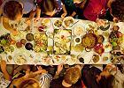 Rok z uchodźcą. Anna Alboth zaprosiła imigrantów do swojego mieszkania w Berlinie