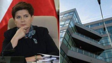 Agencj� Kosmiczn� przenios� do Warszawy? Protestuj� nawet pos�owie PiS z Pomorza