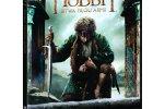 """""""Hobbit. Bitwa pi�ciu armii"""" na DVD z """"Gazet� Wyborcz�"""""""