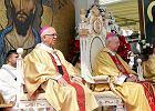 Poezja biskupia, czyli Episkopat walczy o Polsk� [VARGA]