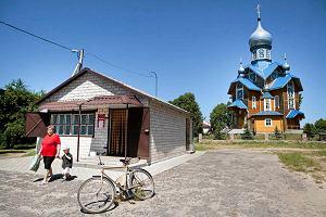 Od niedzieli na Białoruś bez wizy do pięciu dni. Co warto zobaczyć?