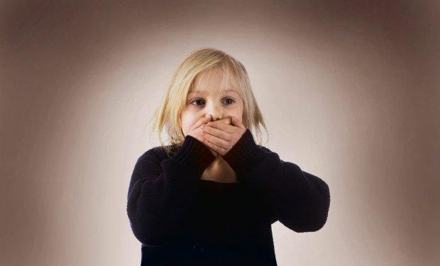 100 proc. logiki, zero empatii. Czy dziecko z zespo�em Aspergera mo�e si� z kim� zaprzyja�ni�?