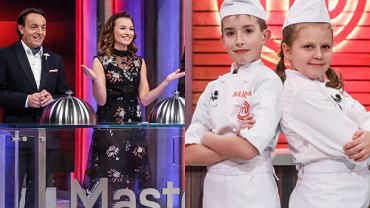 MasterChef Junior 3