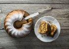 Wielkanoc w wersji fit + przepisy na dietetyczny sernik i sa�atk�