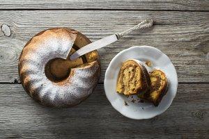 Wielkanoc w wersji fit + przepisy na dietetyczny sernik, ciasto i sałatkę